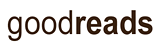 Buy from GoodReads