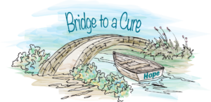 Bridge To A Cure Foundation