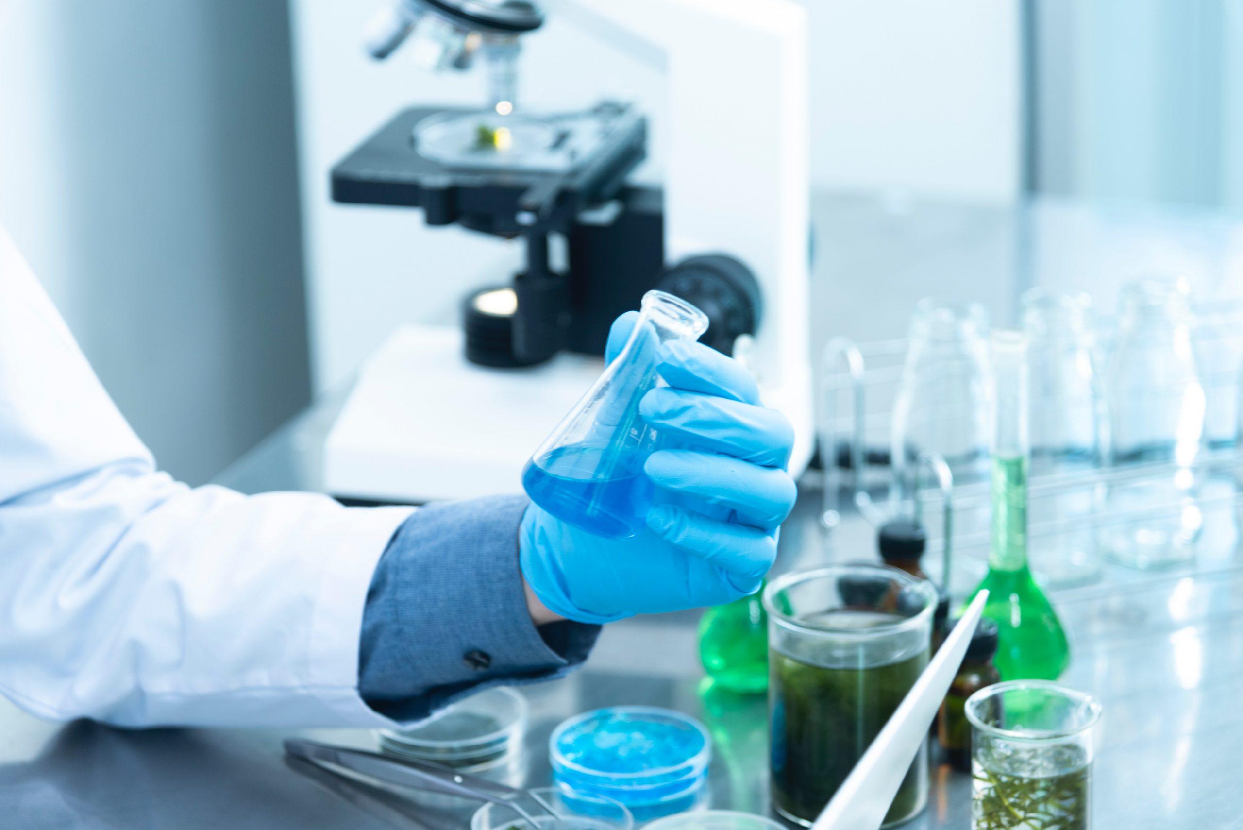 The Pediatric Cancer Clinical Trial Debacle