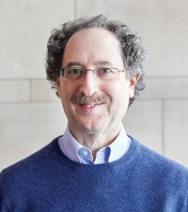 Dr. Ira Dunkel